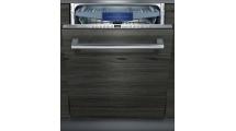 Πλυντήριο Πιάτων Siemens iQ300 SN636X15ME 60 cm A+++
