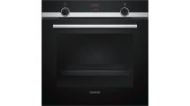 Φούρνος Εντοιχιζόμενος Siemens iQ300 HB513ABR00 Inox