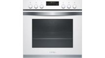 Κουζίνα Εντοιχιζόμενη PITSOS PE20M40W0 Λευκό Α