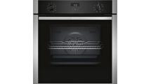 Φούρνος Εντοιχιζόμενος Neff B3ACE2AN0 Inox