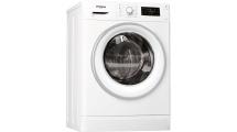 Πλυντήριο - Στεγνωτήριο Whirlpool FWDG97168 WS EU 9 kg/ 7 kg A