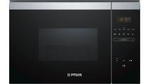 Φούρνος Μικροκυμάτων Pitsos PG30W75X0