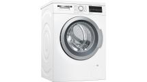 Πλυντήριο Ρούχων Bosch Serie 6 WUQ28460EU 8 kg A+++