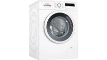 Πλυντήριο Ρούχων Bosch Serie 4 WAN20167GR 7 kg A+++ -10%