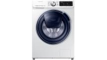 Πλυντήριο Ρούχων Samsung WW10N642RPW 10 kg A+++