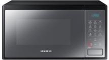 Φούρνος Μικροκυμάτων Samsung MS23J5133AM Μαύρο