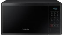 Φούρνος Μικροκυμάτων Samsung MS23J5133AK Μαύρο