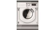 Πλυντήριο Ρούχων Whirlpool BI WMWG 71484 EU 7Kg A+++