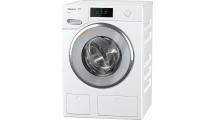 Πλυντήριο Ρούχων Miele WWV 980 WPS 9 kg Α+++