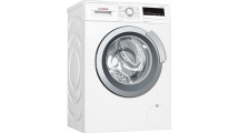 Πλυντήριο Ρούχων Bosch Serie 6 WLL24260BY 6.5 kg A+++