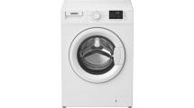 Πλυντήριο Ρούχων Eskimo ES 5750W 7 kg Α+++