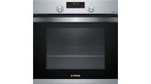 Φούρνος Εντοιχιζόμενος Pitsos PH23M41X0 Inox