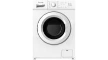 Πλυντήριο Ρούχων Philco PWM641S 6 kg A++