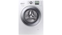 Πλυντήριο Ρούχων Samsung WW12R641U0M 12 kg A+++