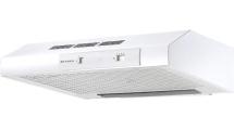 Απορροφητήρας Faber 2740 BASE WH A70 Λευκό 70 cm