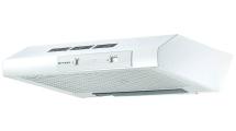 Απορροφητήρας Faber 2740 BASE W A60 Λευκό 60 cm