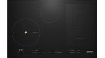 Εστία Κεραμική Miele KM 6839-1 FL.BDG