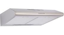 Απορροφητήρας Eskimo ES 3060 IN Inox 60 cm