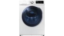 Πλυντήριο - Στεγνωτήριο Samsung WD10N644R2W 10 kg/6 kg A