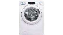 Πλυντήριο Στεγνωτήριο Candy CSOW 4855T\1-S 8 kg/5 kg Steam