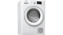 Στεγνωτήριο Ρούχων Whirlpool FT M22 9X2S EU 9 kg A++
