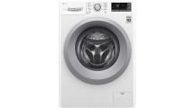 Πλυντήριο Ρούχων LG F4TURBO9 9 kg A+++