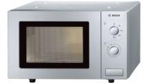 Φούρνος Μικροκυμάτων Bosch HMT72M450