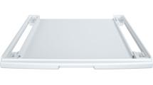 Συνδετικό Πλυντηρίου & Στεγνωτηρίου Bosch WTZ27400