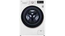 Πλυντήριο Ρούχων LG F4WV510S0 Steam AI DD 10.5 kg A+++