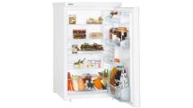 Ψυγείο Liebherr T 1400 Λευκό A+