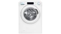 Πλυντήριο Ρούχων Candy CSO 1285T3-S 8 kg A+++ Steam