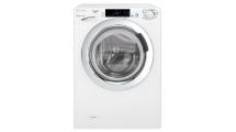 Πλυντήριο Ρούχων Candy GVS 1410TWC3/1-S 10 kg A+++