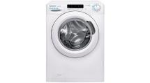 Πλυντήριο Ρούχων Candy CO 1282D3-D 8 kg A+++