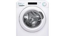 Πλυντήριο Ρούχων Candy CO 1292D3-S 9 kg A+++