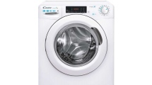 Πλυντήριο Στεγνωτήριο Candy CSOW 6955T\1-S 9 kg/5 kg A Steam