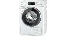 Στεγνωτήριο Ρούχων Miele TWF 640WP D LW EcoSpeed
