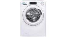 Πλυντήριο - Στεγνωτήριο Candy CSOW 4965TB\1-S 9 kg/6 kg Α Steam