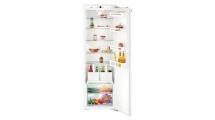 Ψυγείο Liebhher IKF 3510-20