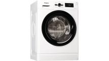 Πλυντήριο Ρούχων Whirlpool FWG81484BV EE 8 kg A+++