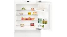 Ψυγείο Liebherr UIK 1510 Comfort Λευκό A++