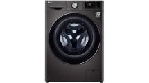 Πλυντήριο Ρούχων LG F4WV910P2S 10,5 kg A+++