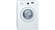 Πλυντήριο Ρούχων Pitsos WNP1001C7 7 kg A+++