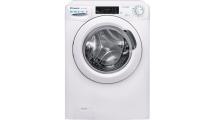Πλυντήριο - Στεγνωτήριο Candy CSOW 4965T\1-S 9 kg/6 kg A Steam