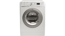 Πλυντήριο - Στεγνωτήριων Indesit XWDA 751480X WSSS EU 7 kg/5 kg A