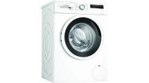 Πλυντήριο Ρούχων Bosch WAN20107GR 7 kg A+++