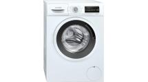 Πλυντήριο Ρούχων Pitsos WNP1200E7 7 kg A+++