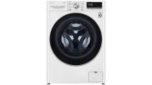 Πλυντήριο - Στεγνωτήριο LG F4DV710H1 10 kg/7 kg A