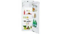 Ψυγείο Liebherr IK 2764-20 Grundt Λευκό A++