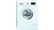 Πλυντήριο Ρούχων Pitsos WNP1200D8 8 kg A+++