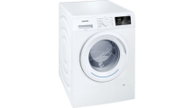 Πλυντήριο Ρούχων Siemens WM12N008GR 8 kg A+++
